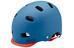 ABUS Scraper v.2 Helm petrol